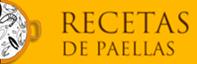 Las mejores recetas de paella valenciana desde Valencia