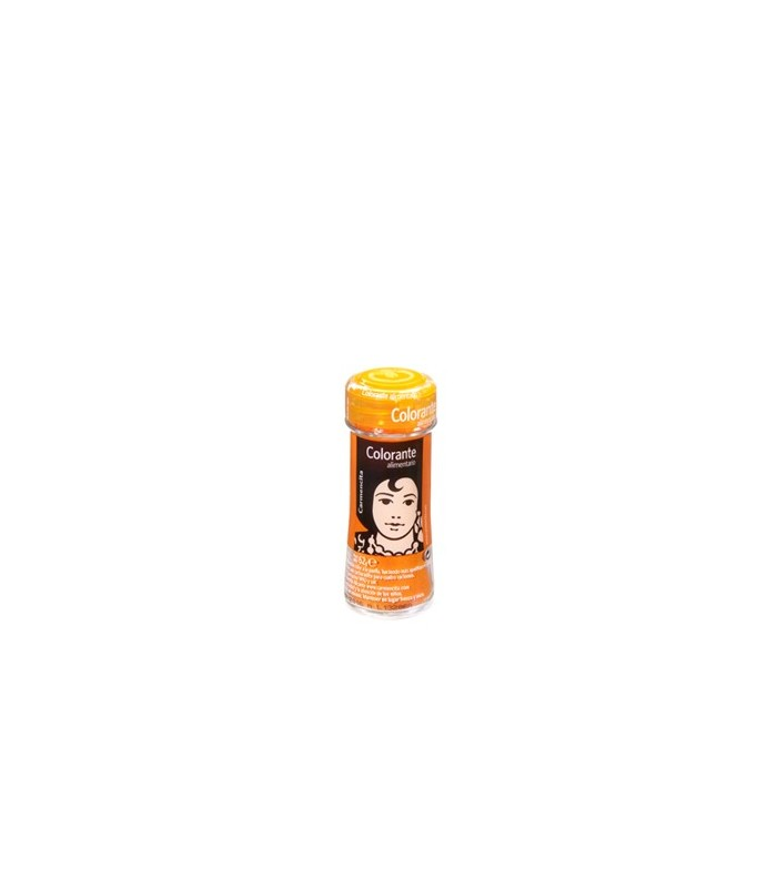 Colorante alimentario 62 g