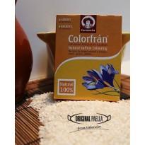 Colorfran 8 g