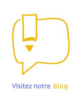 visitez notre blog