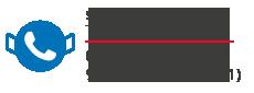 service clientele original paella phone chat