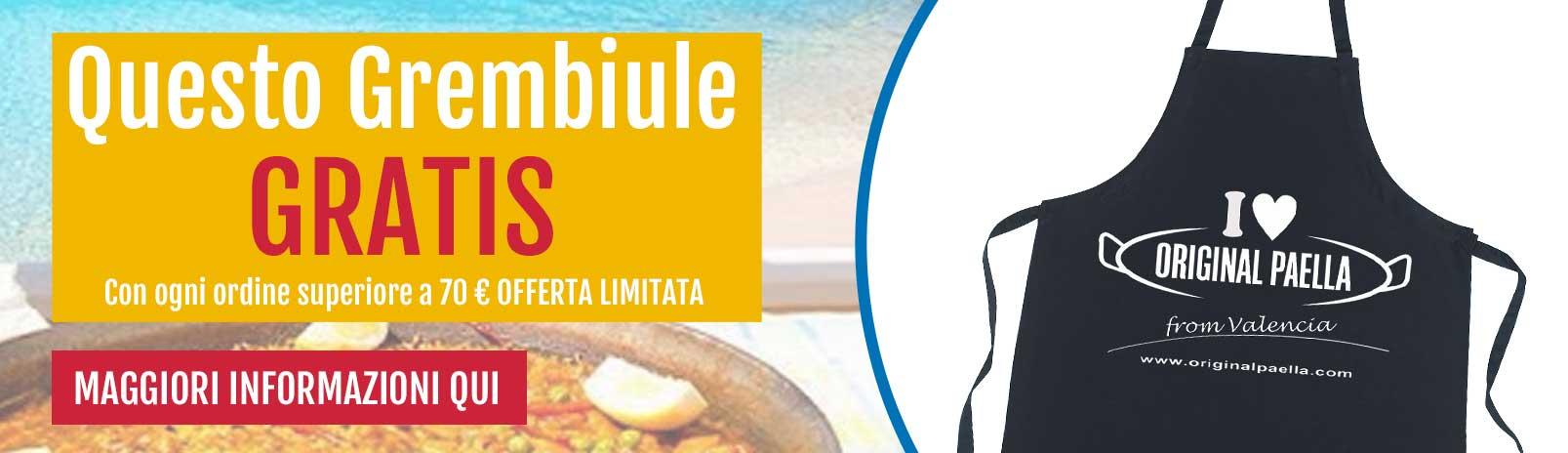 Grembiule-original-paella-gratis