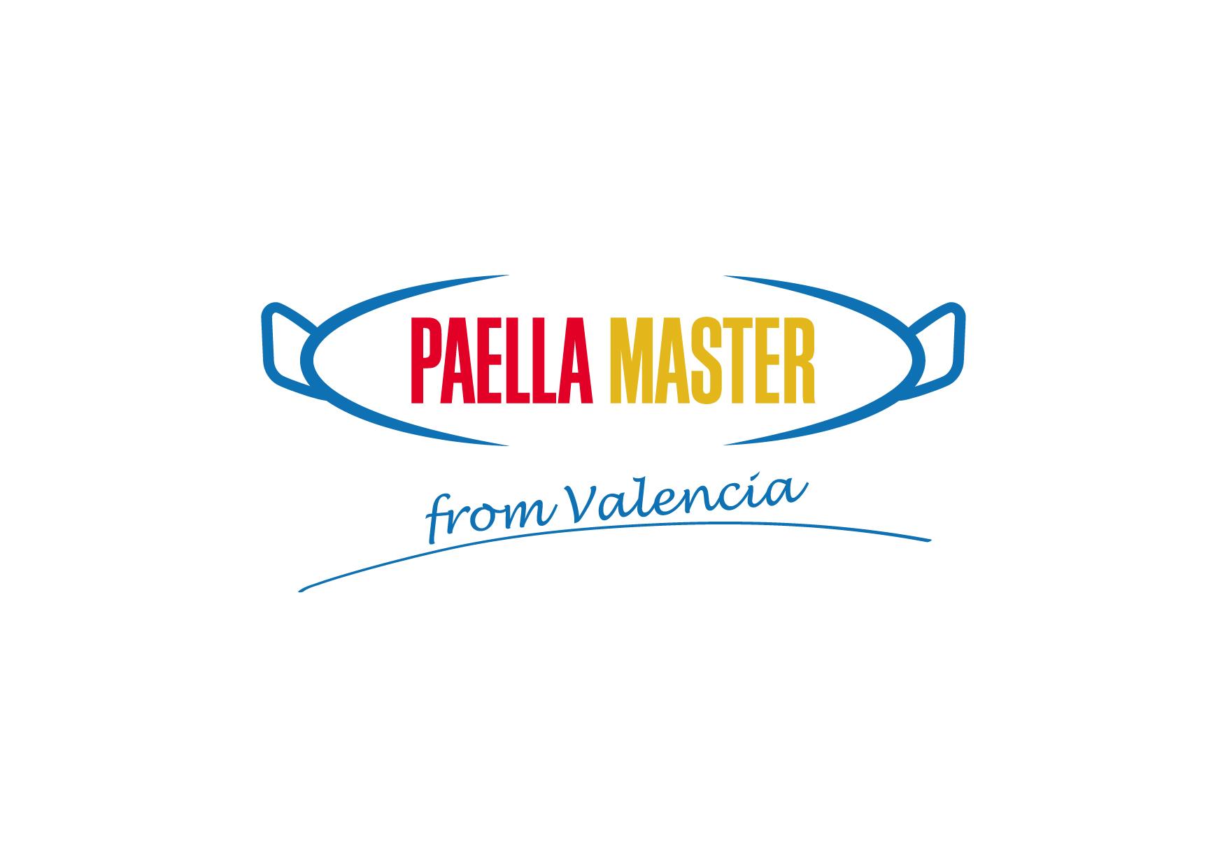 paella master