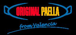 OriginalPaella